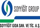 Soyyiğit Group